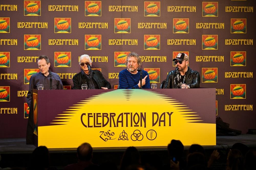 Celebration Day - 035.jpg