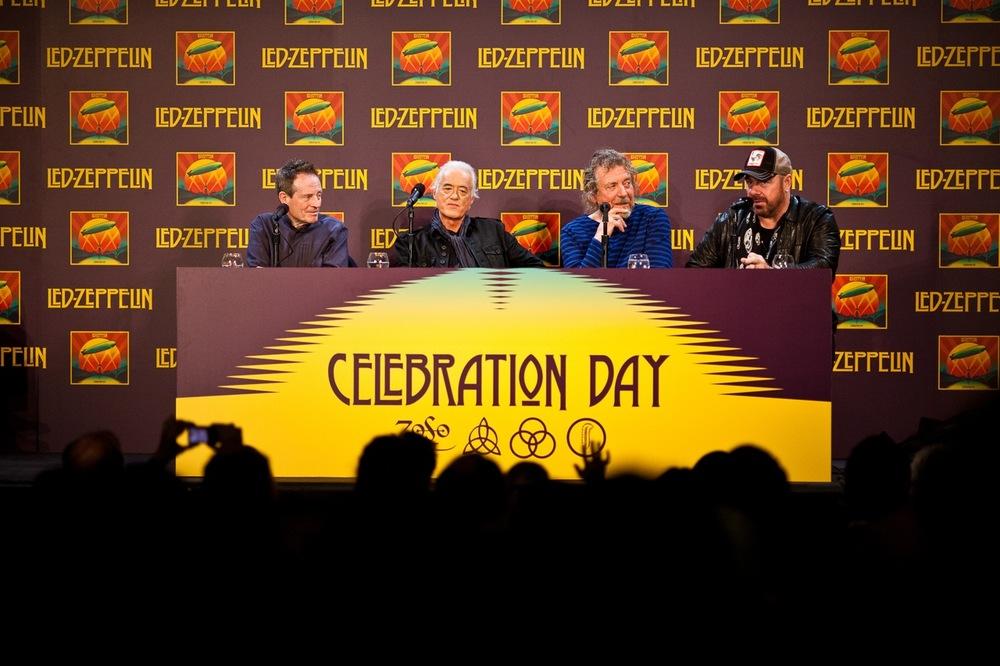 Celebration Day - 047.jpg