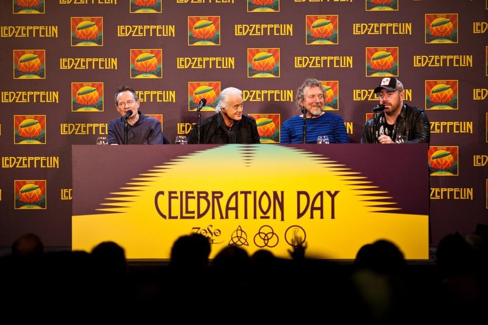 Celebration Day - 048.jpg