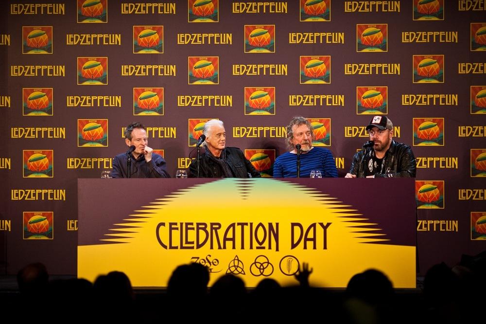 Celebration Day - 049.jpg