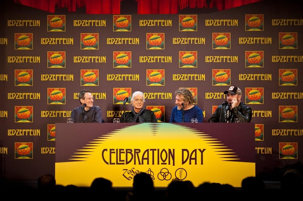 Celebration Day - 054.jpg