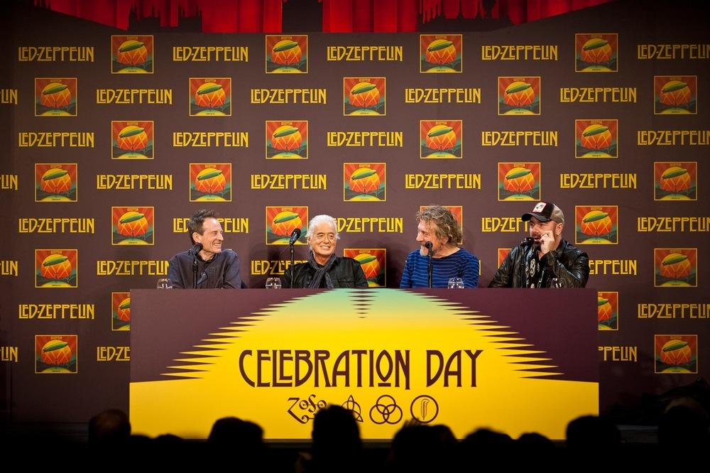 Celebration Day - 055.jpg