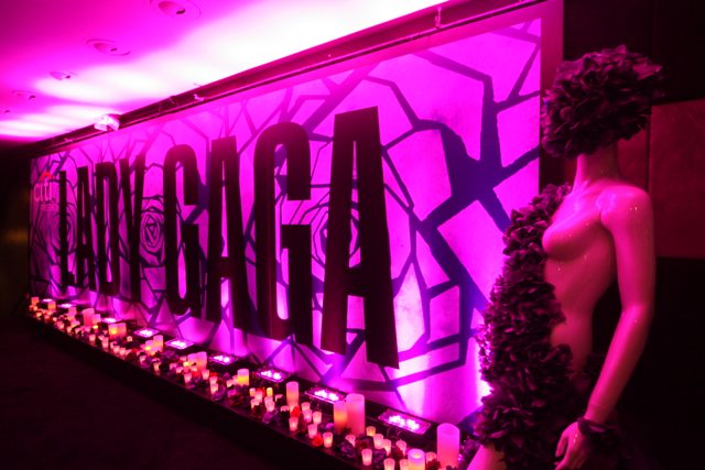 GAGA_roseland - 20.jpg