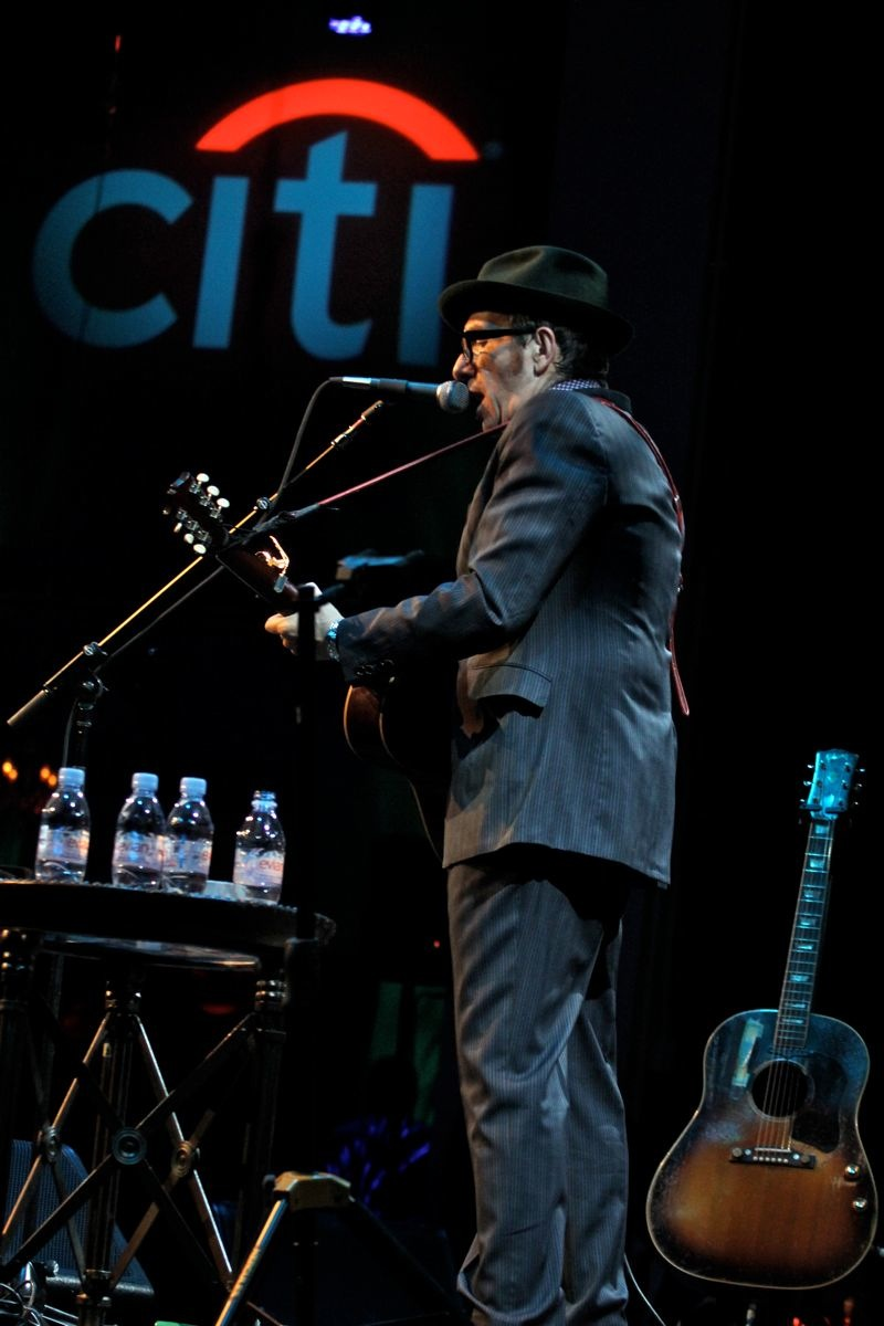 ELVIS COSTELLO SIR37_ - 17.jpg