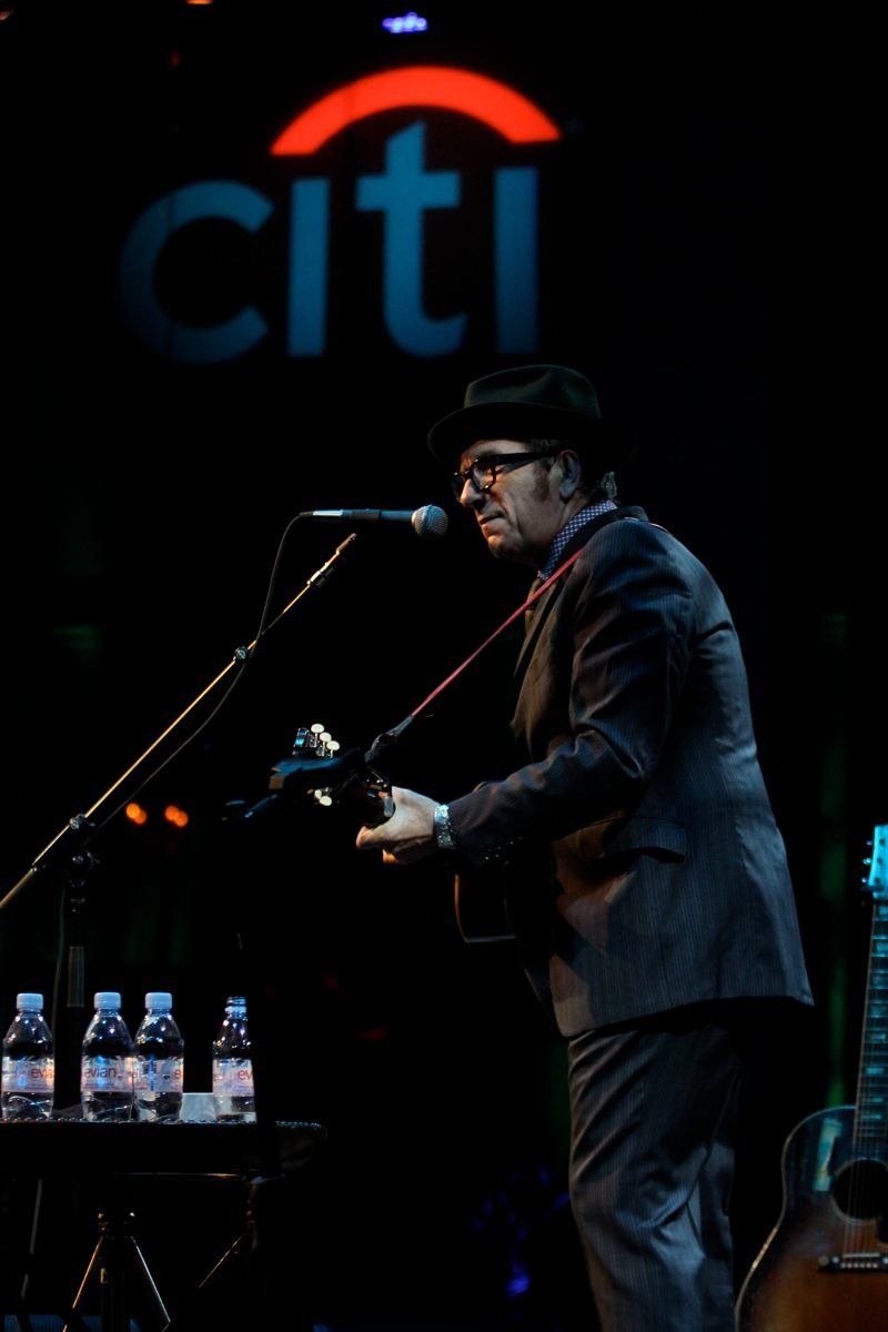 ELVIS COSTELLO SIR37_ - 18.jpg