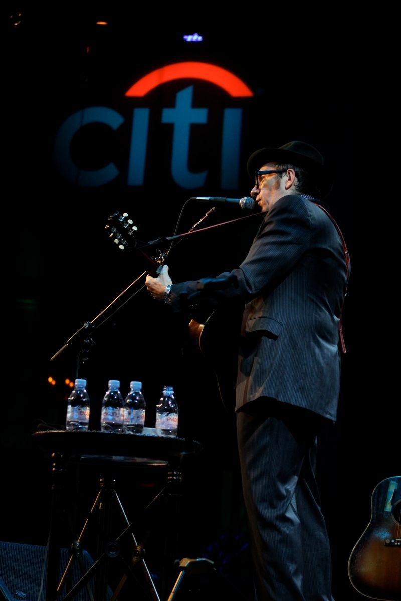 ELVIS COSTELLO SIR37_ - 19.jpg