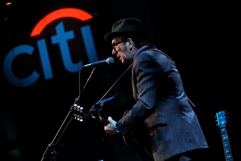 ELVIS COSTELLO SIR37_ - 20.jpg