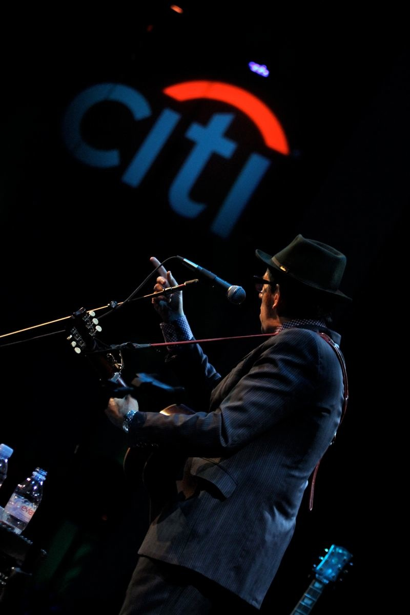 ELVIS COSTELLO SIR37_ - 21.jpg