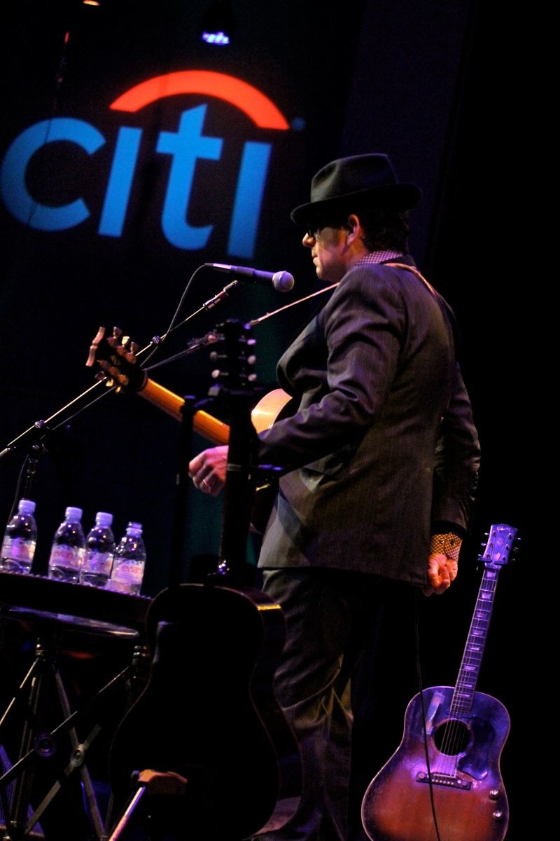 ELVIS COSTELLO SIR37_ - 24.jpg