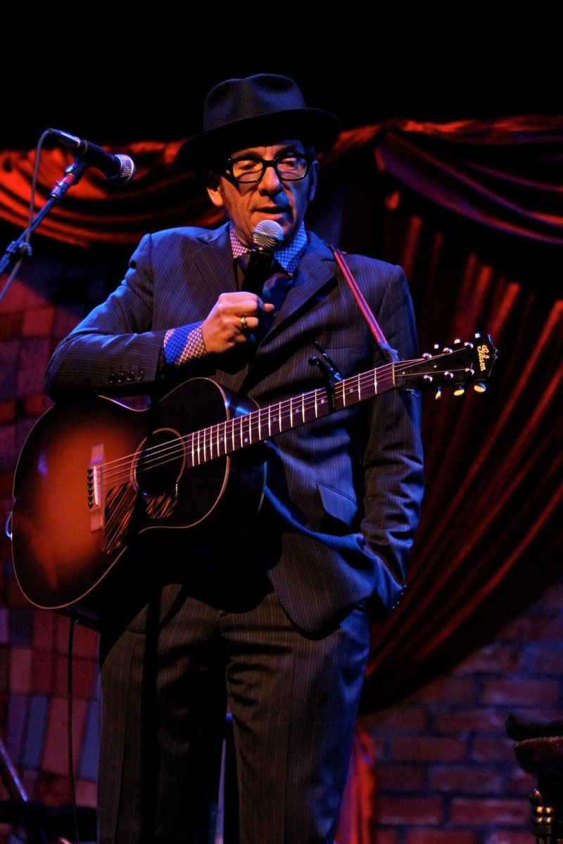 ELVIS COSTELLO SIR37_ - 31.jpg