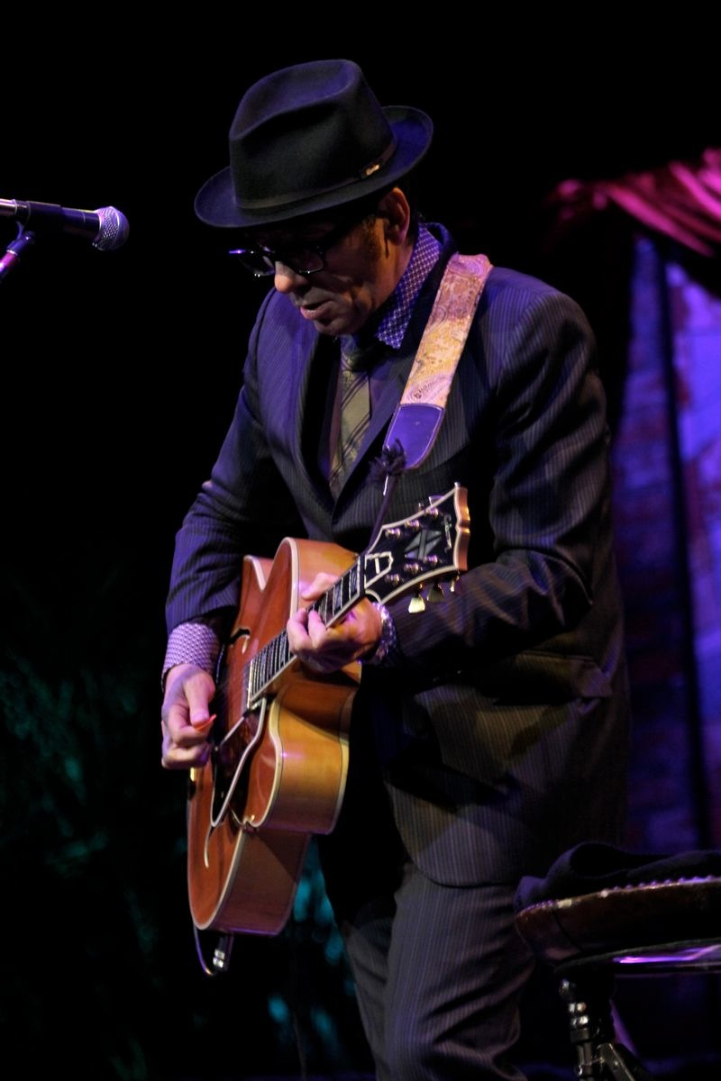ELVIS COSTELLO SIR37_ - 39.jpg