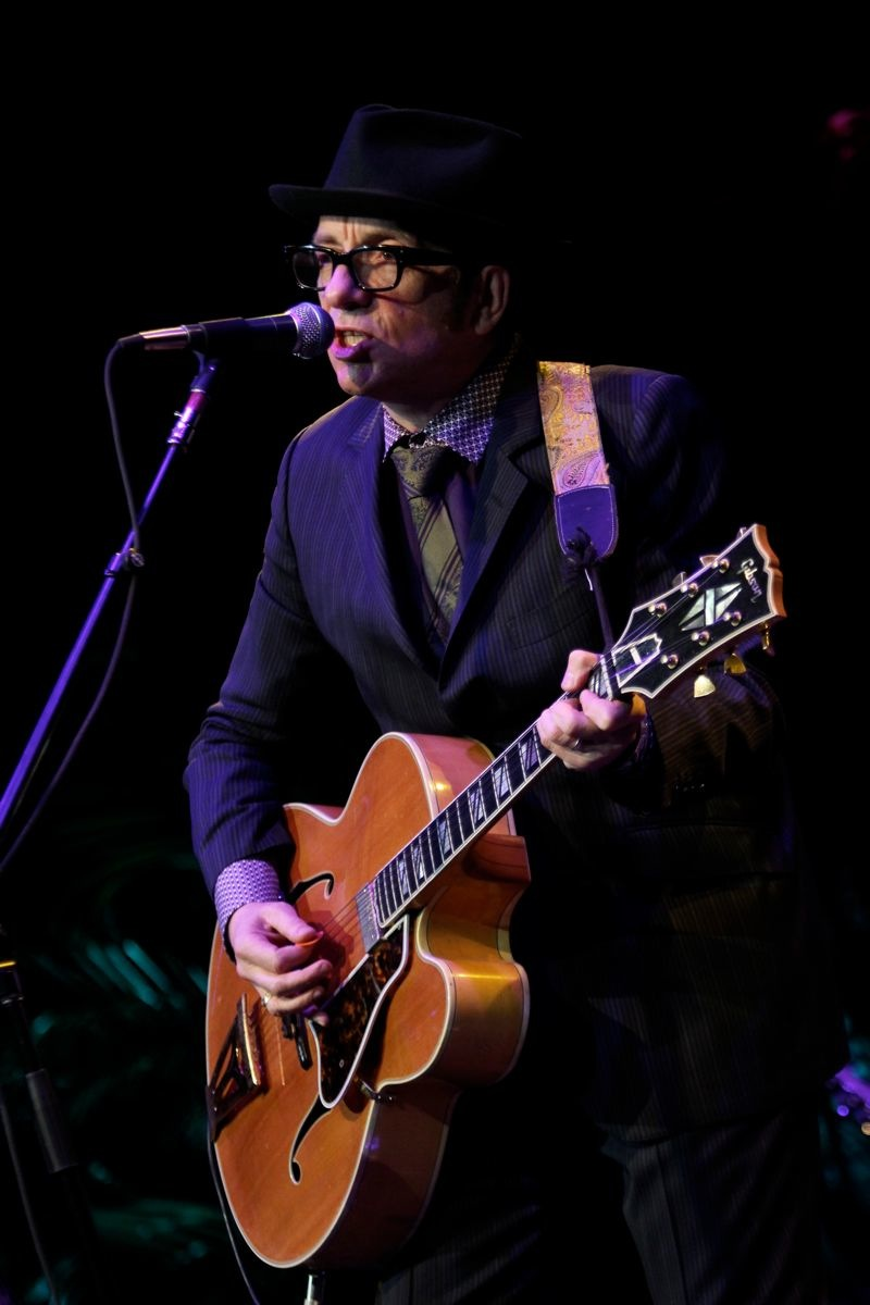 ELVIS COSTELLO SIR37_ - 43.jpg