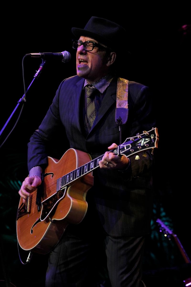 ELVIS COSTELLO SIR37_ - 44.jpg