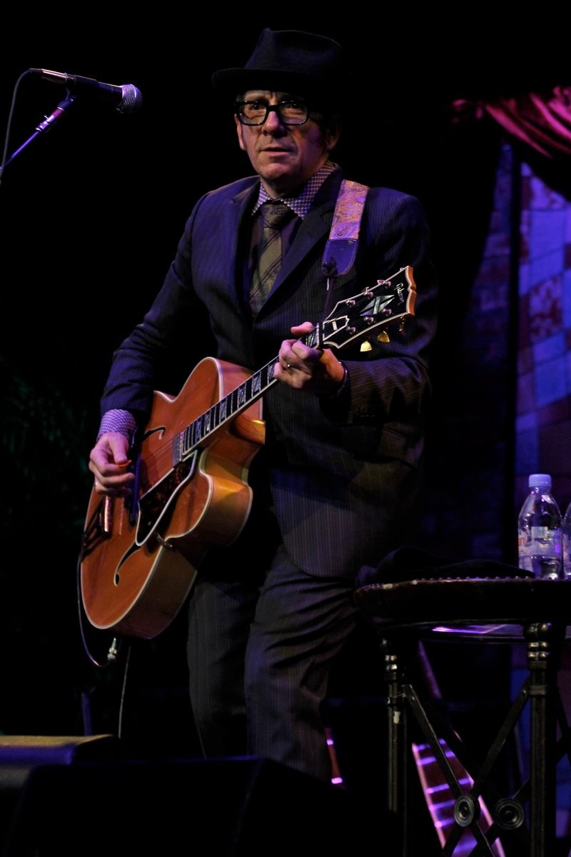 ELVIS COSTELLO SIR37_ - 46.jpg