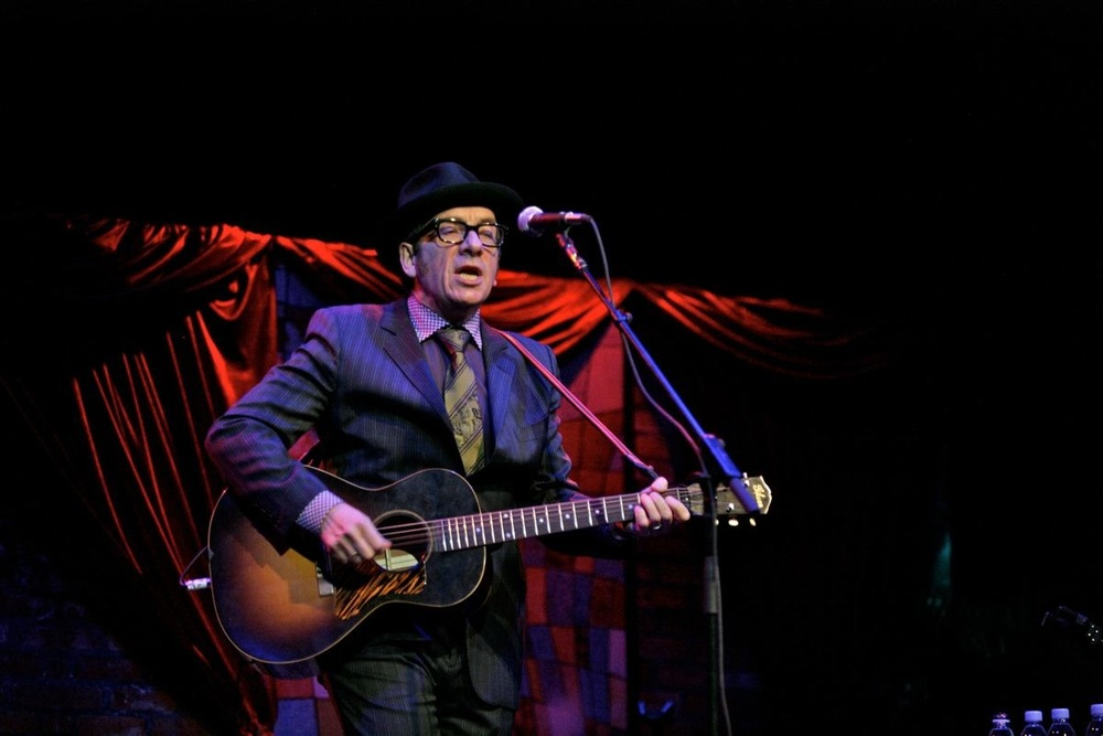 ELVIS COSTELLO SIR37_ - 47.jpg