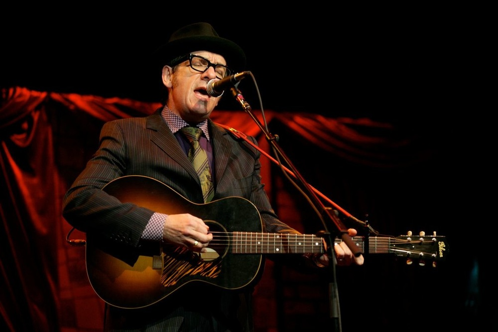 ELVIS COSTELLO SIR37_ - 48.jpg