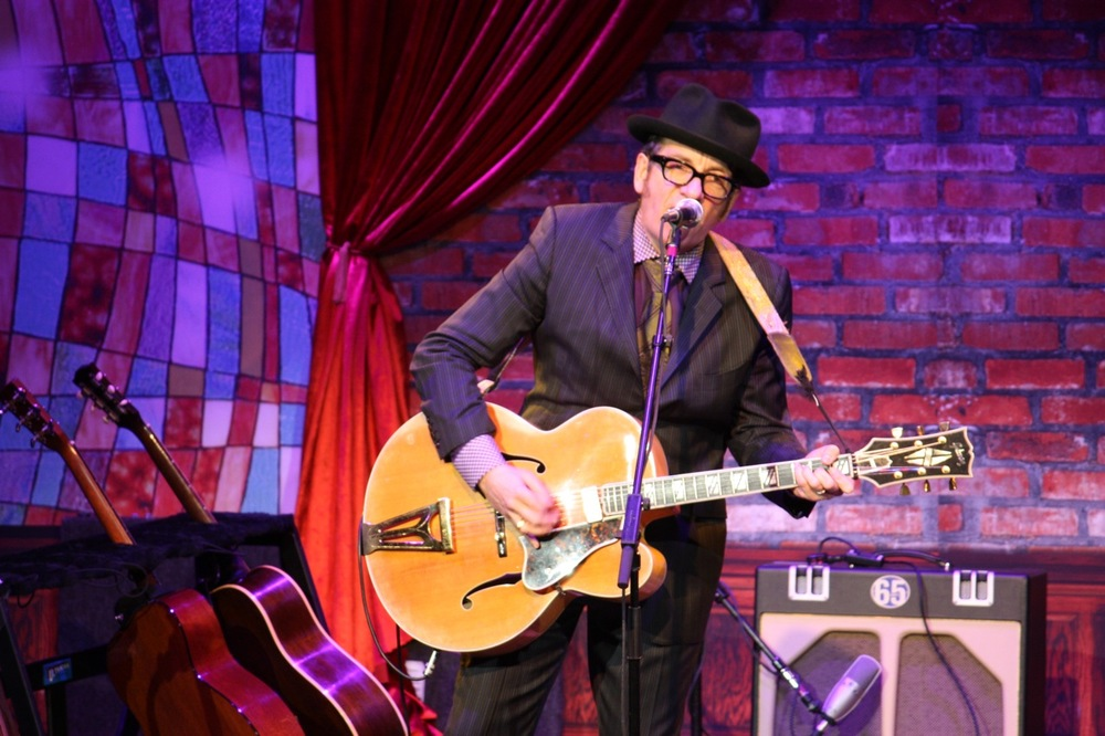 ELVIS COSTELLO SIR37_ - 49.jpg