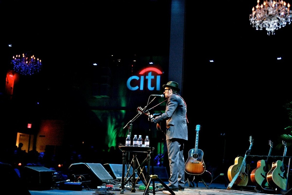 ELVIS COSTELLO SIR37_ - 55.jpg