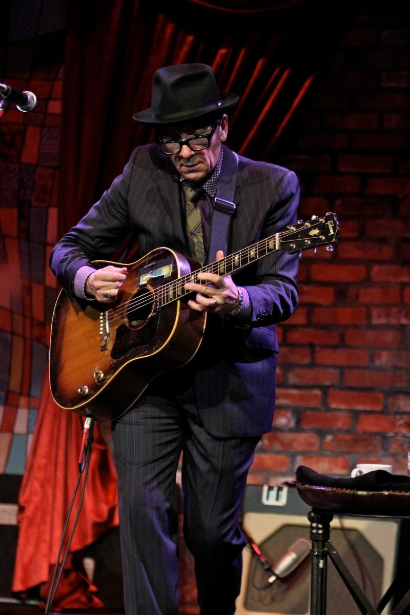 ELVIS COSTELLO SIR37_ - 58.jpg