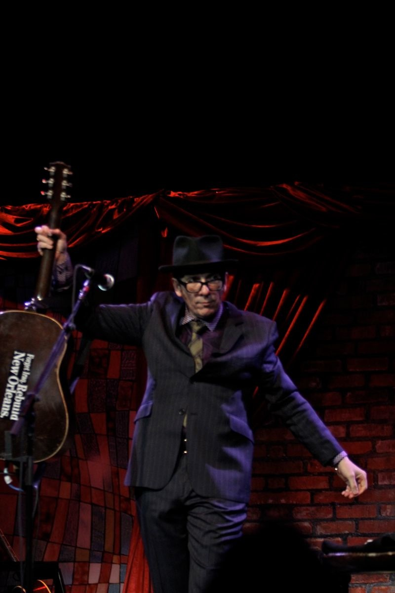 ELVIS COSTELLO SIR37_ - 60.jpg