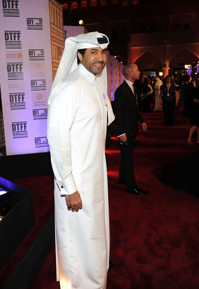 DTFF Selects - 069.jpg