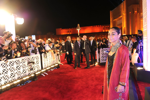 DTFF Selects - 088.jpg