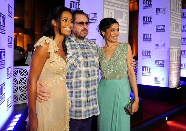DTFF Selects - 097.jpg