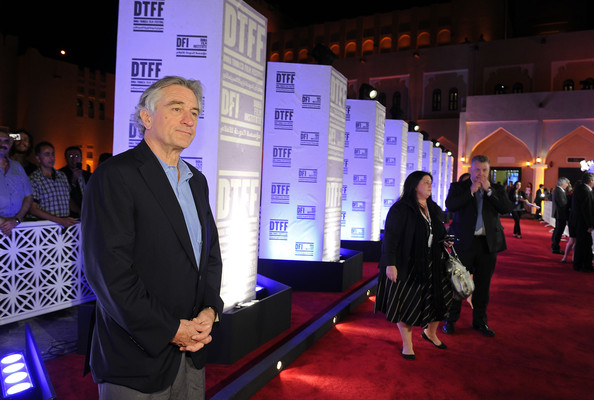 DTFF Selects - 111.jpg