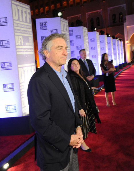 DTFF Selects - 112.jpg