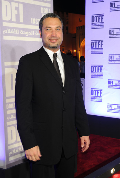 DTFF Selects - 116.jpg