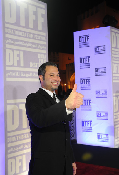 DTFF Selects - 117.jpg