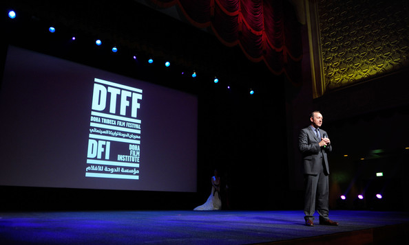 DTFF Selects - 132.jpg