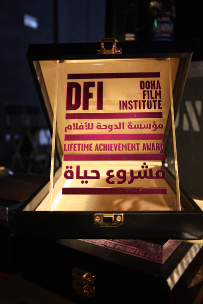DTFF Selects - 144.jpg