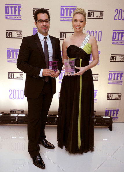 DTFF Selects - 179.jpg