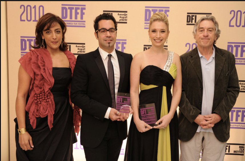 DTFF Selects - 180.jpg