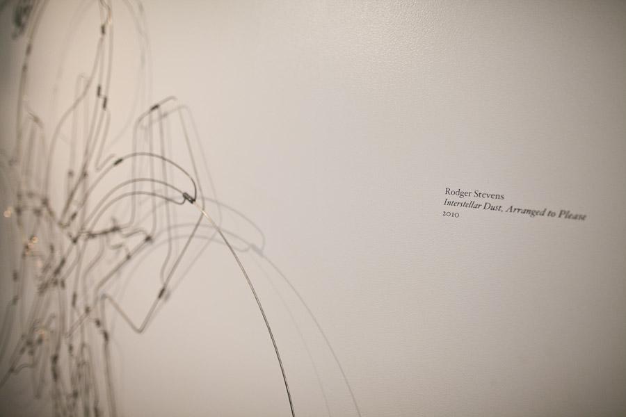 20111129-Art Miami - Persol-003.jpg