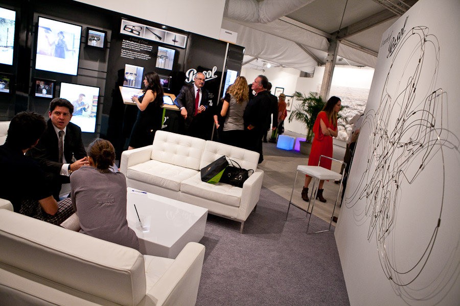 20111129-Art Miami - Persol-251.jpg