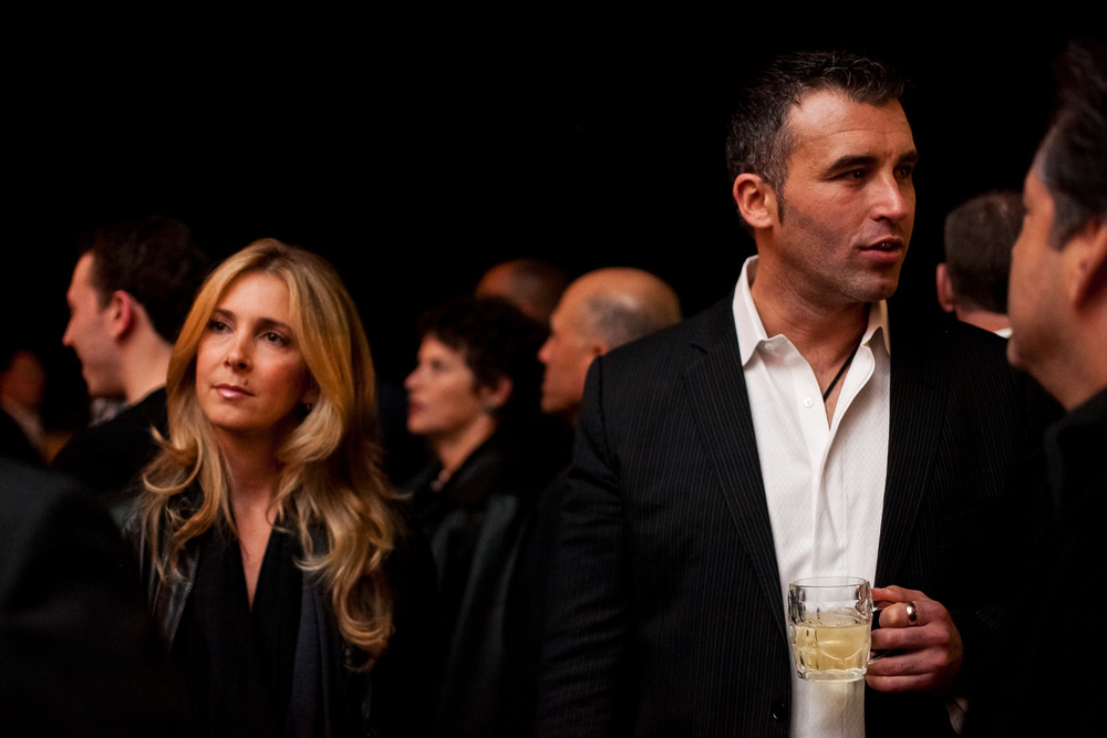 20111130-Persol Party - Art Miami-073.jpg