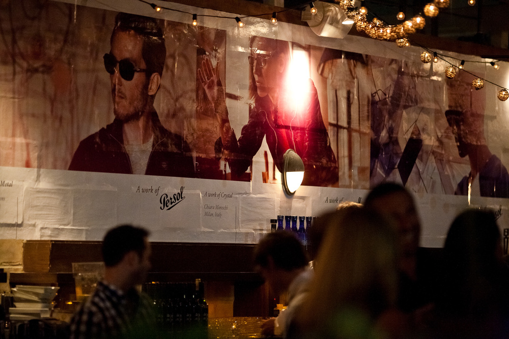 20111130-Persol Party - Art Miami-082.jpg