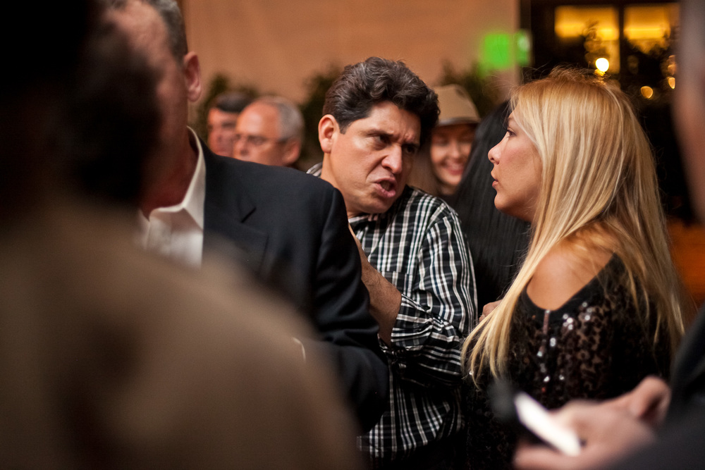 20111130-Persol Party - Art Miami-110.jpg