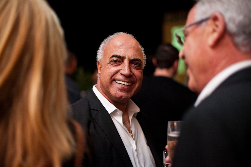 20111130-Persol Party - Art Miami-120.jpg