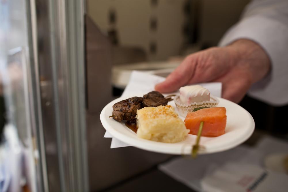 Air France Food Truck - 03.jpg