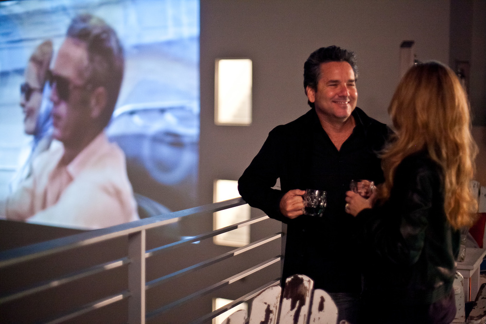 20111130-Persol Party - Art Miami-115.jpg