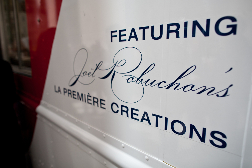 Air France Food Truck - 04.jpg