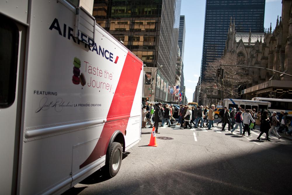 Air France Food Truck - 05.jpg