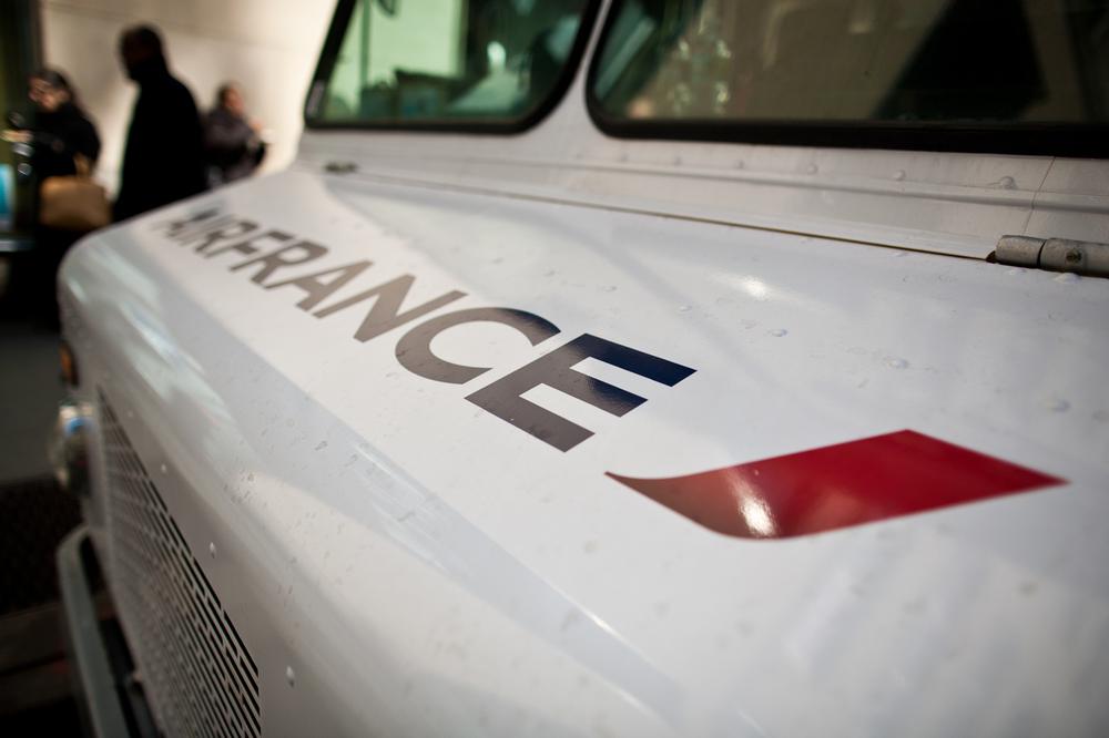 Air France Food Truck - 20.jpg