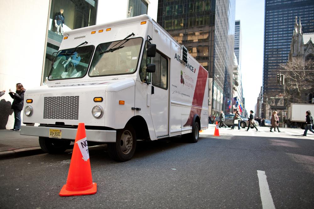 Air France Food Truck - 19.jpg