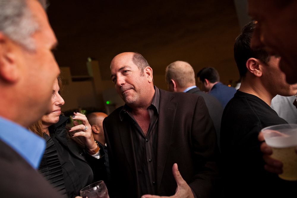 20111130-Persol Party - Art Miami-156.jpg