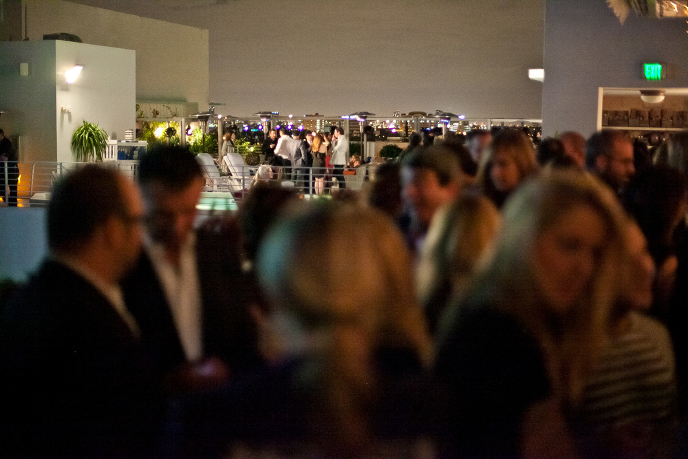 20111130-Persol Party - Art Miami-266.jpg