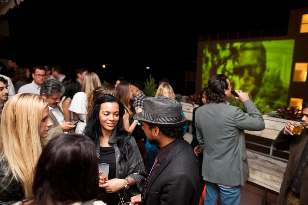 20111130-Persol Party - Art Miami-318.jpg